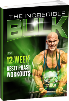 covers-3d-the-incredible-bulk-bens-reset-phase-workouts