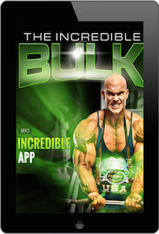 covers-3d-the-incredible-bulk-bulk-app